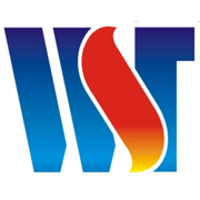 西部超导材料科技股份有限公司
